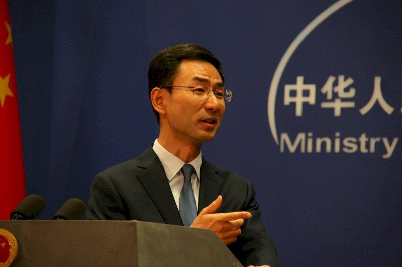 中國首度證實 美中達成初步貿易協議