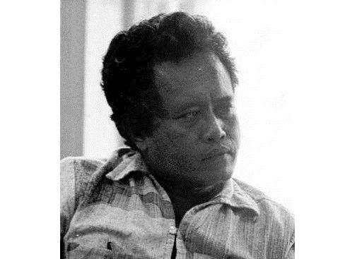 帛琉前總統國葬 總統特使吳釗燮出席