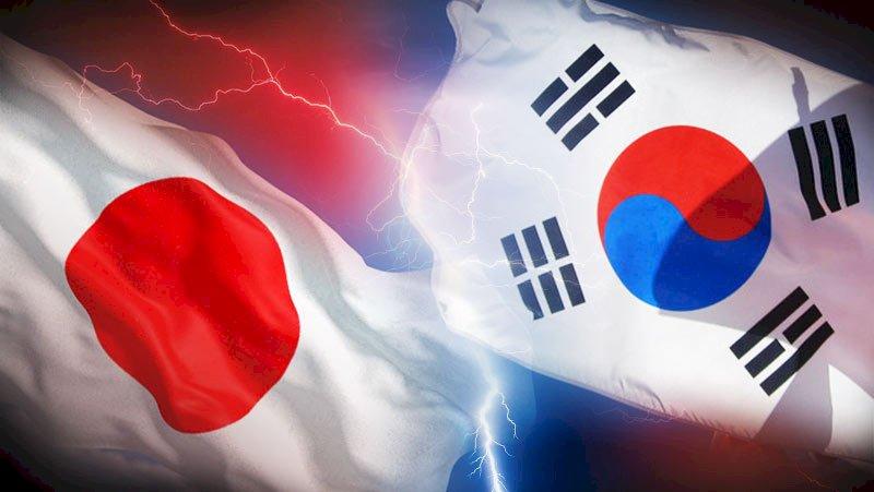 日韓軍事情報保護協定終止 日媒稱中俄樂見