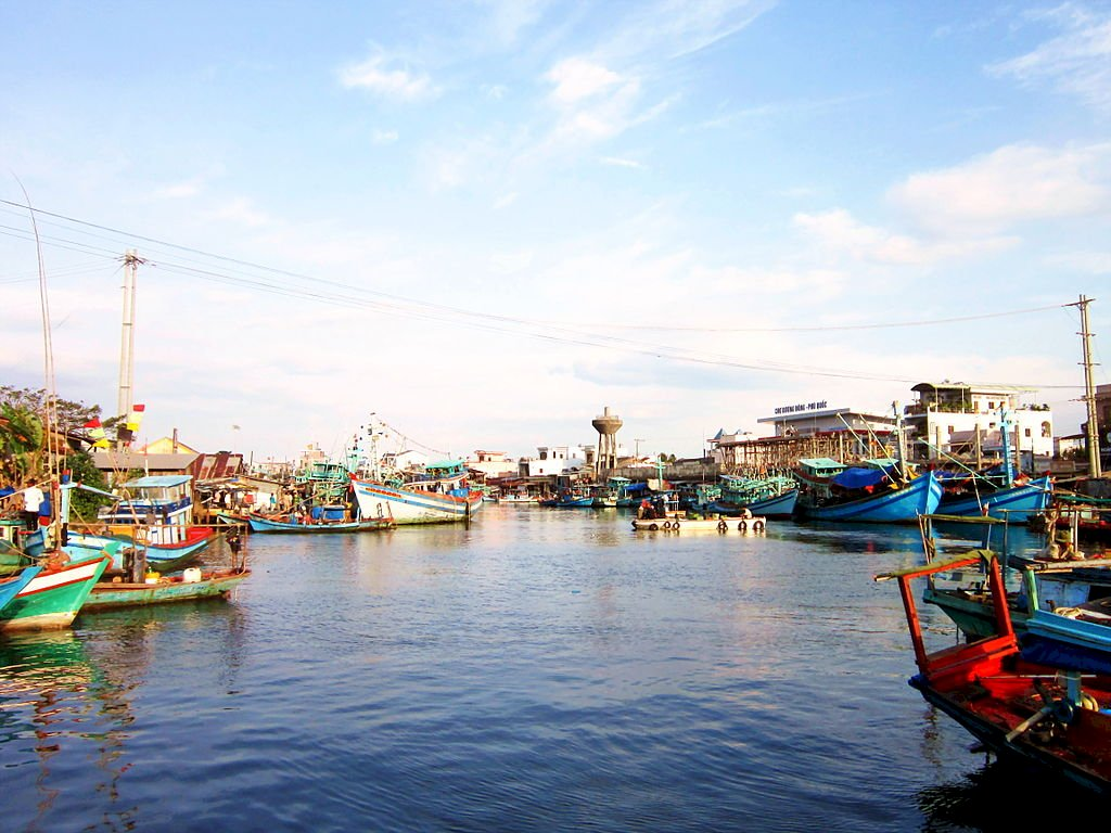 疫苗供應不足 越南延後觀光島嶼開放外國遊客