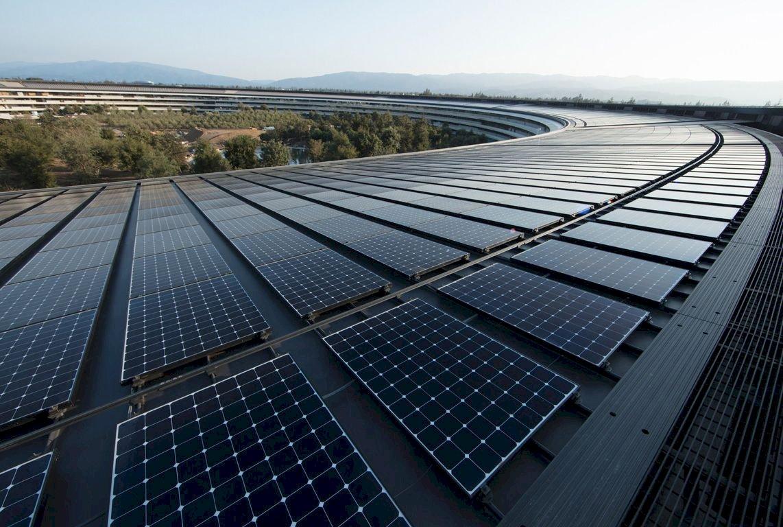 新疆遭西方制裁呼聲高 太陽能電池關鍵材料多晶矽供應風險大增