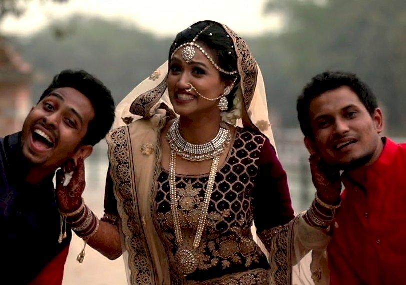 孟加拉女權進展 結婚不用再被問是否為處女