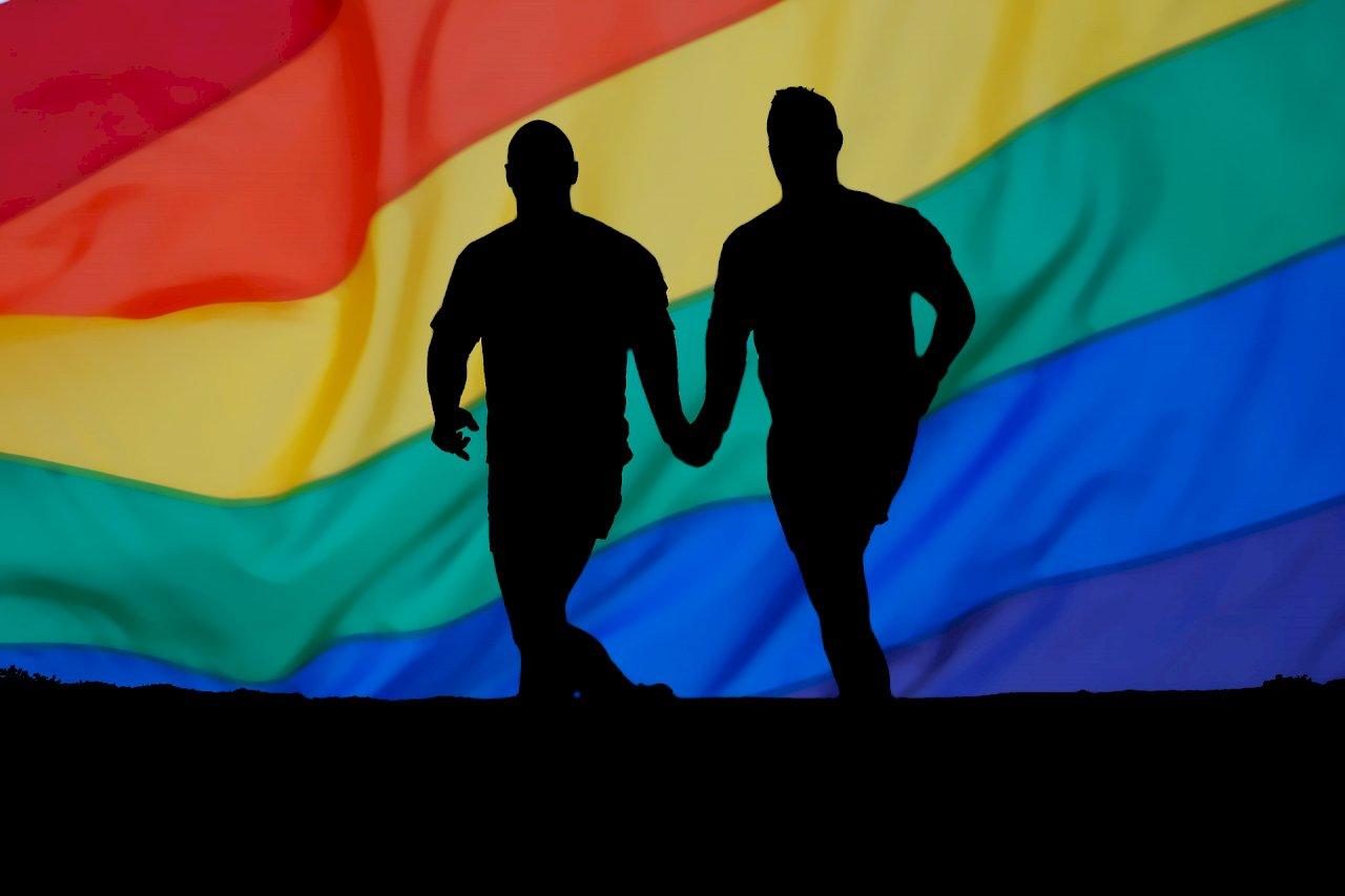 梵蒂岡:羅馬天主教會不能給予同性結合祝福