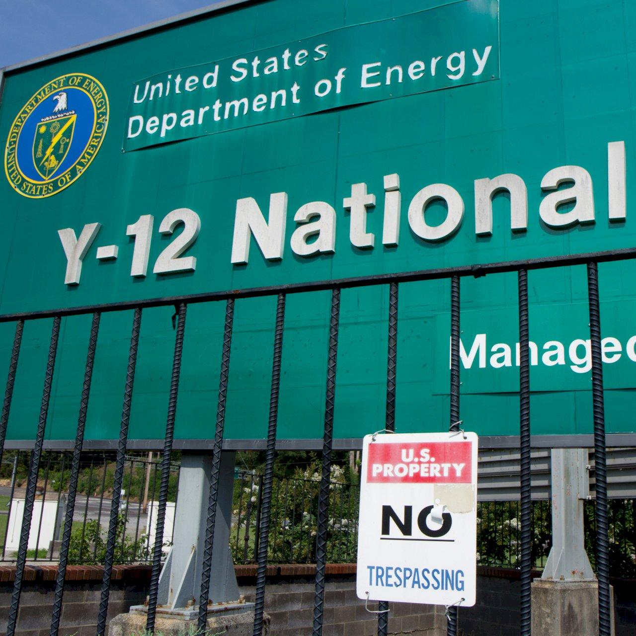 劍指中俄 美核子產業籲川普重振鈾開採