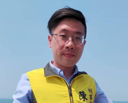 枋寮鄉政顧問李孟居遭中國拘留 鄉長籲國際譴責