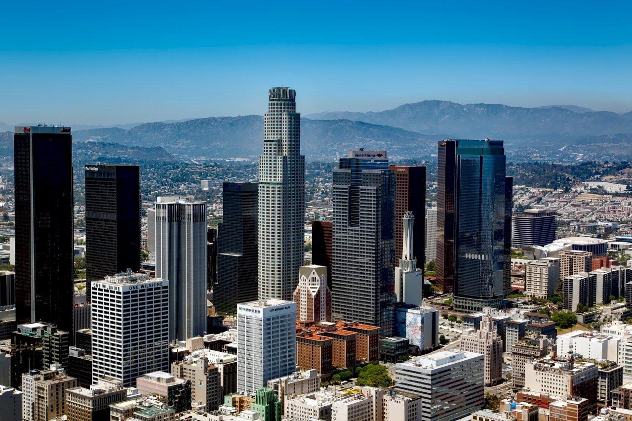 舒緩住房危機 美加州通過房租漲幅限制