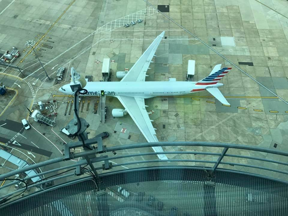 倫敦希斯羅機場因疫情虧損40億美元 籲政府開放旅遊