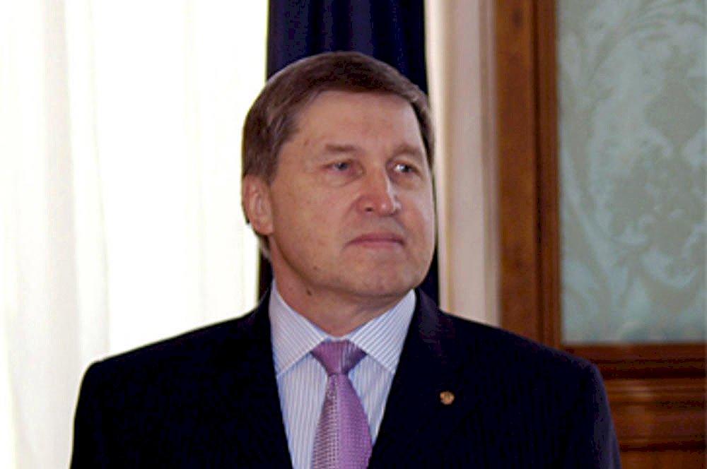 俄羅斯願參與烏克蘭和平會談 但有先決條件