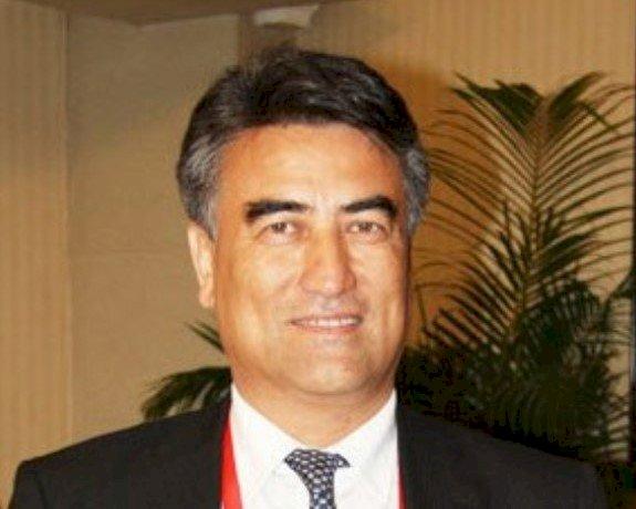 北京傳將處決2名維吾爾學者 各界呼籲刀下留人