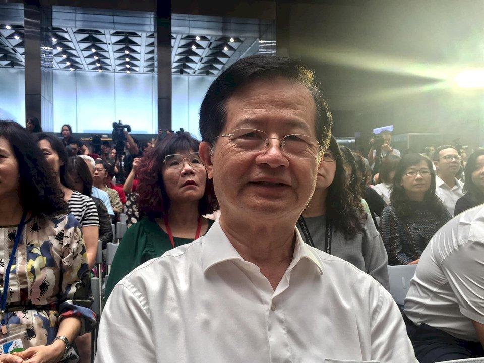 禾馨收費驗抗體 北市府:有違法之虞1週內公布調查報告