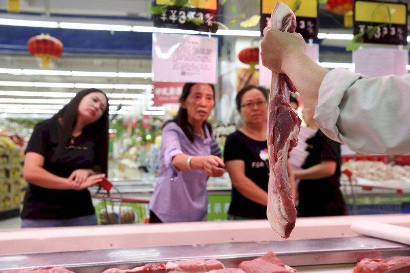 中國明年起調降逾850項商品關稅 低於最惠國稅率