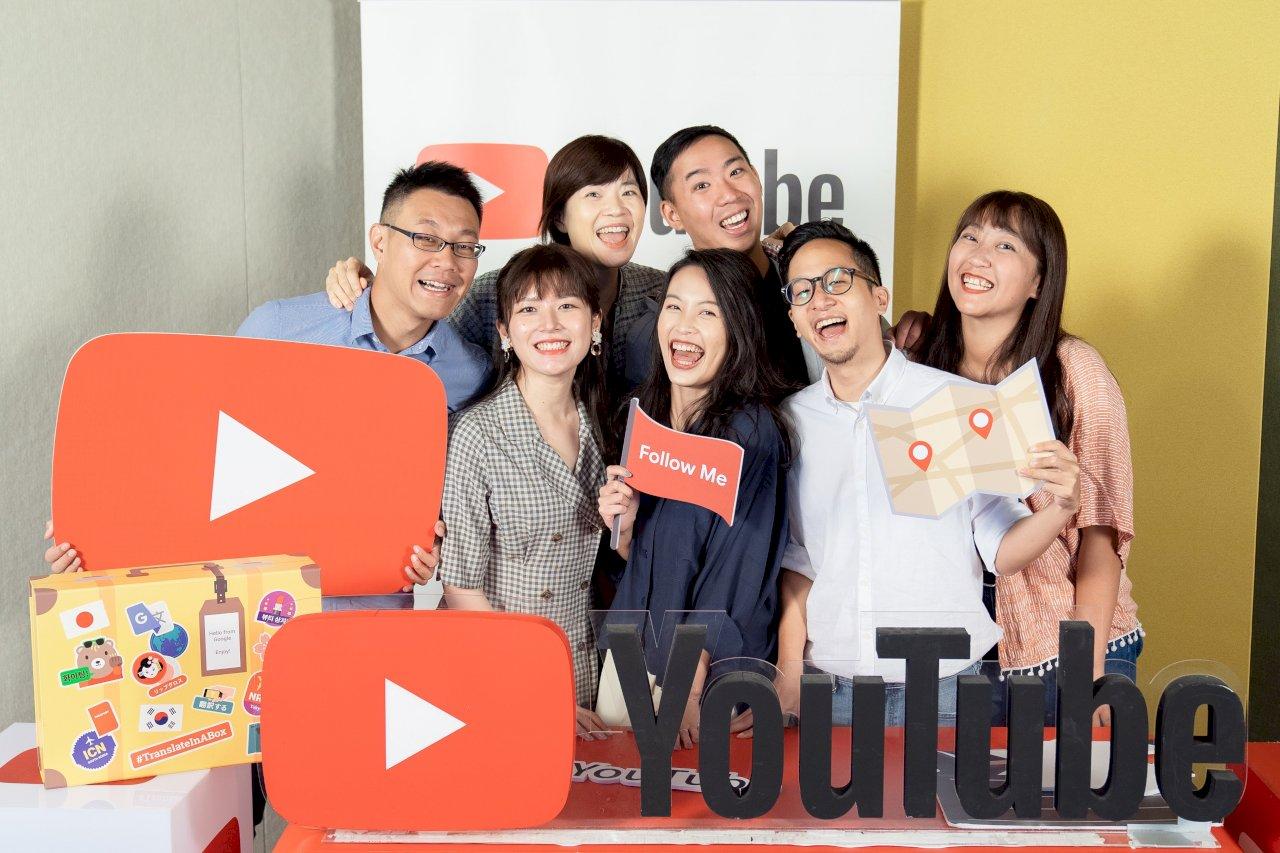 為何台灣人不愛在台灣旅遊?YouTuber找出關鍵問題