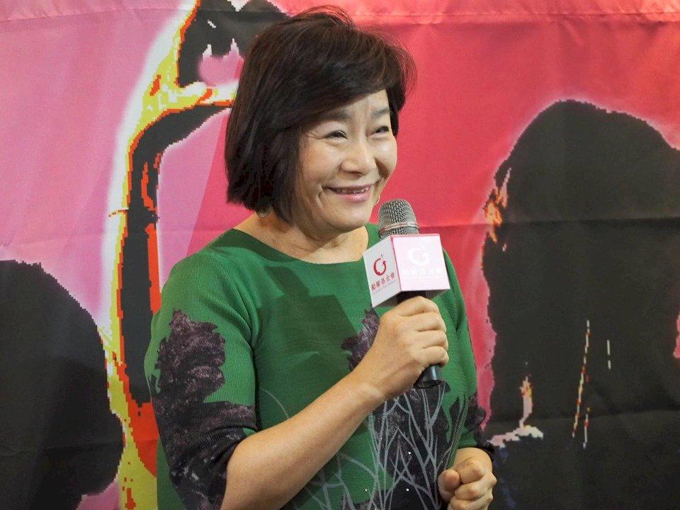 全球婦女庇護安置大會5日登場 聲援香港反性暴力