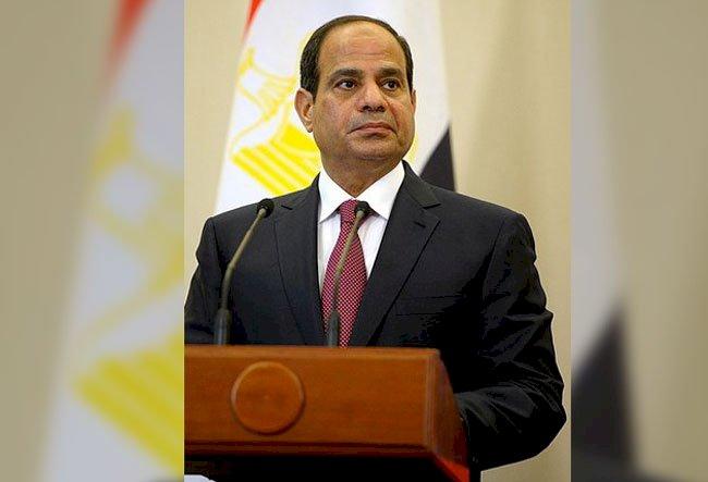 促成加薩停火 埃及區域角色重獲關注