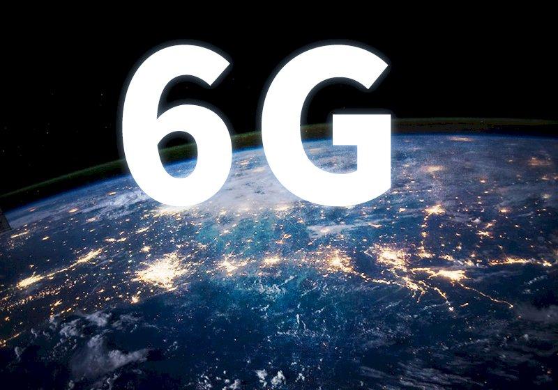 德國巨資投入6G研發 減少對外國依賴