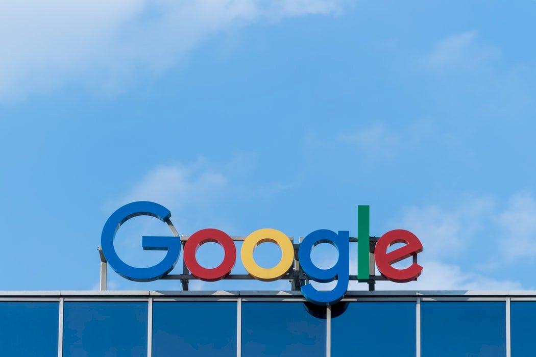 亞利桑納州控告Google 詐欺取得用戶位置數據