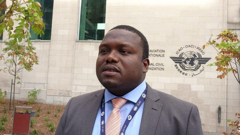 史瓦帝尼支持台參與ICAO 重申台史邦交永續不變