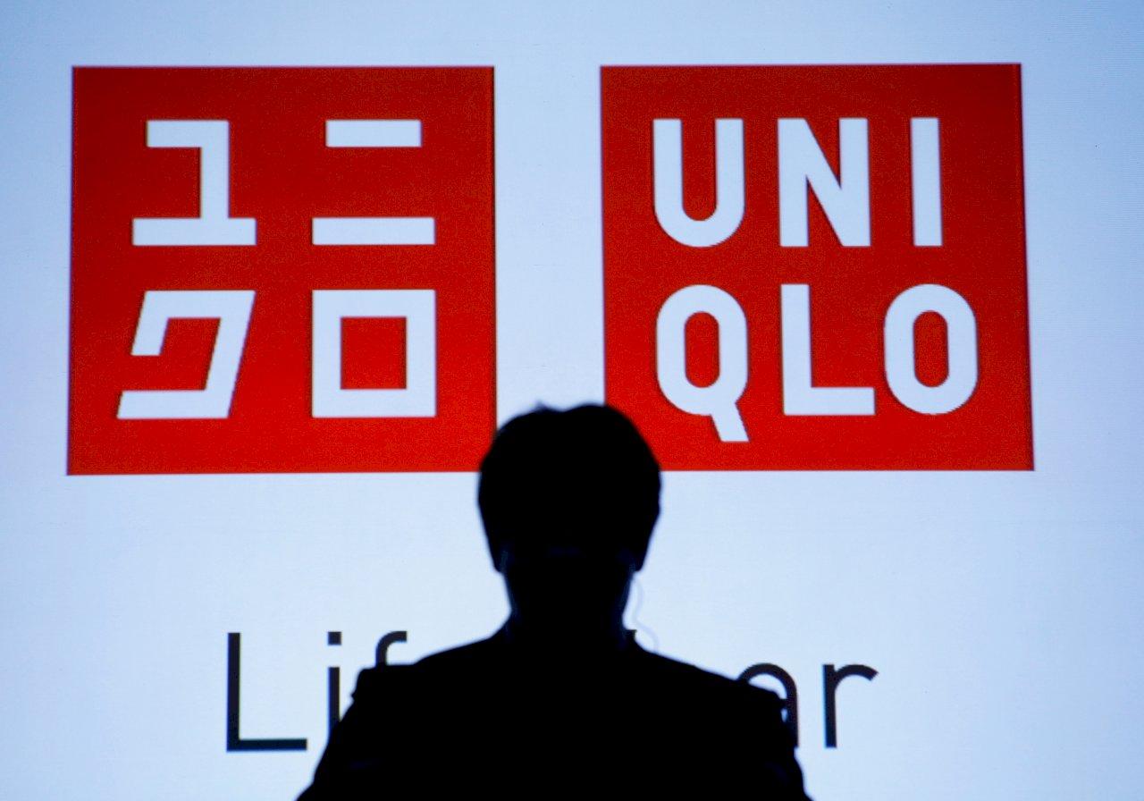 美指控UNIQLO用新疆棉 銷美襯衫被扣