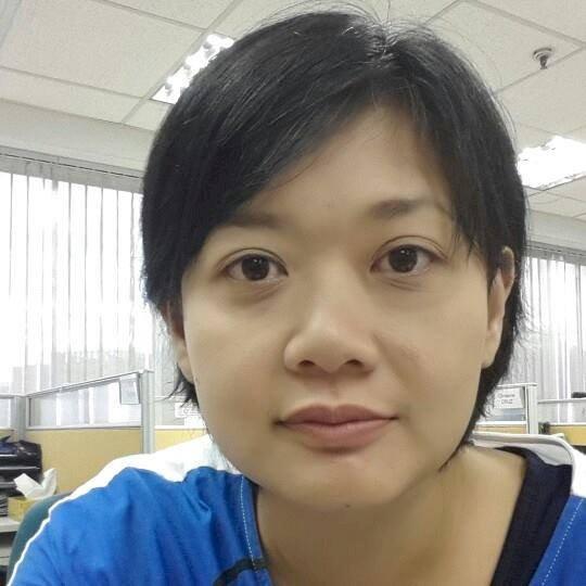 香港電台:受槍傷印尼記者 要求公開警員身分