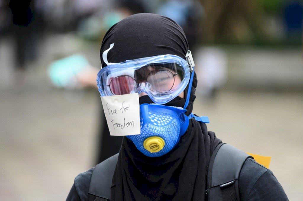 香港高院裁決效應 學者:人大可能6度釋法  加強控制香港