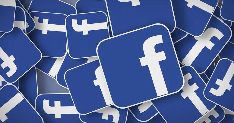 臉書捐款1億美元 協助遭疫情衝擊的新聞媒體