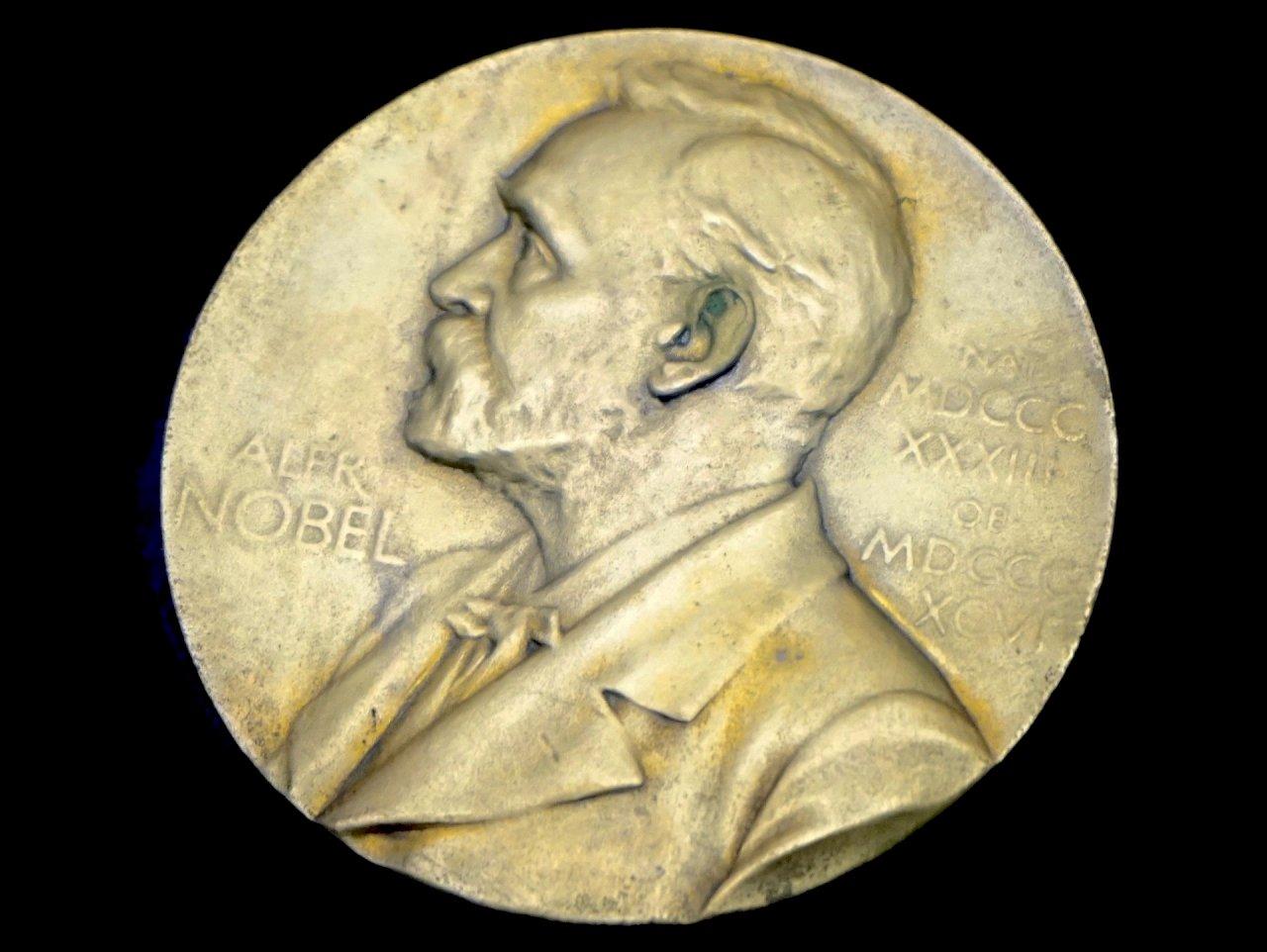 2020諾貝爾獎今登場 醫學獎打頭陣