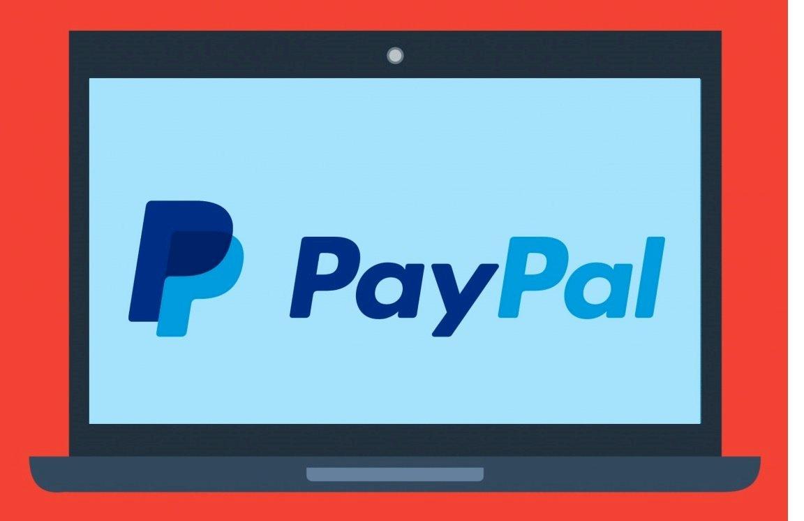 PayPal不玩了 退出臉書Libra加密貨幣聯盟