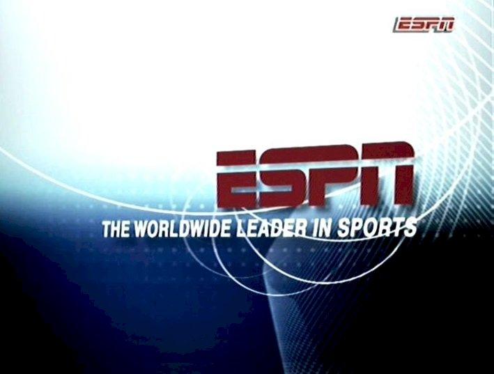 傳ESPN也噤聲 禁旗下節目談論中港政治