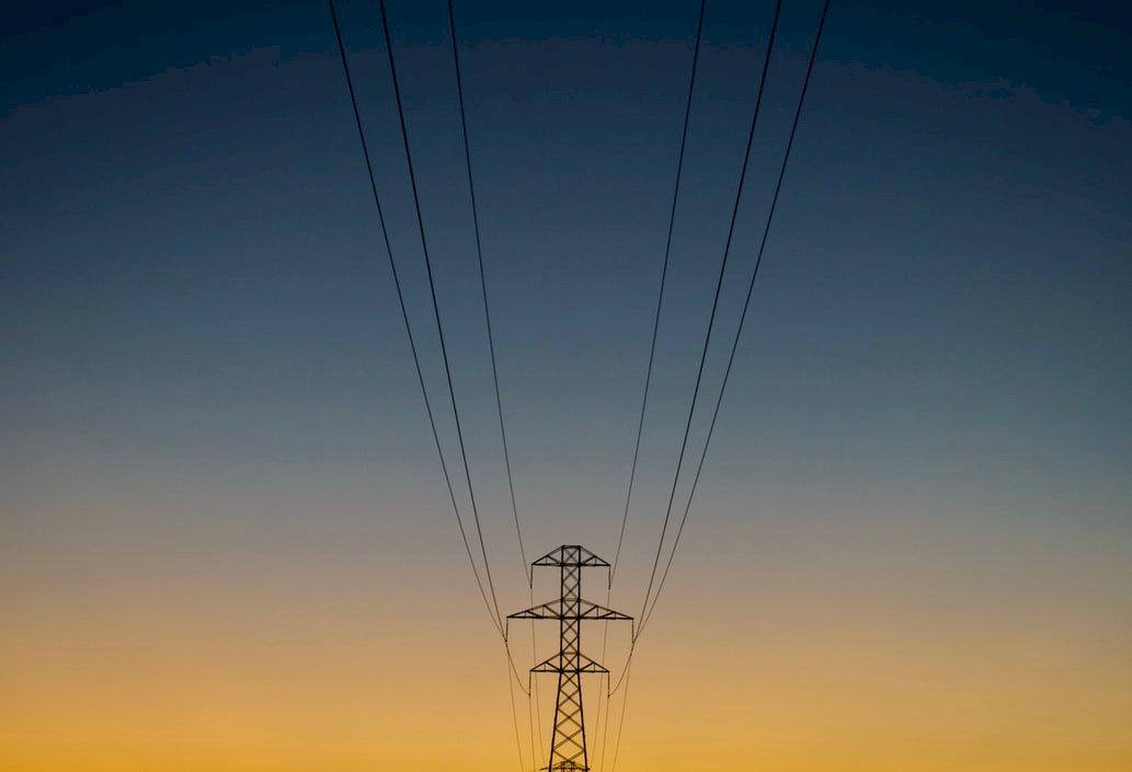全台分區停電 三大科學園區逾80家廠商受影響