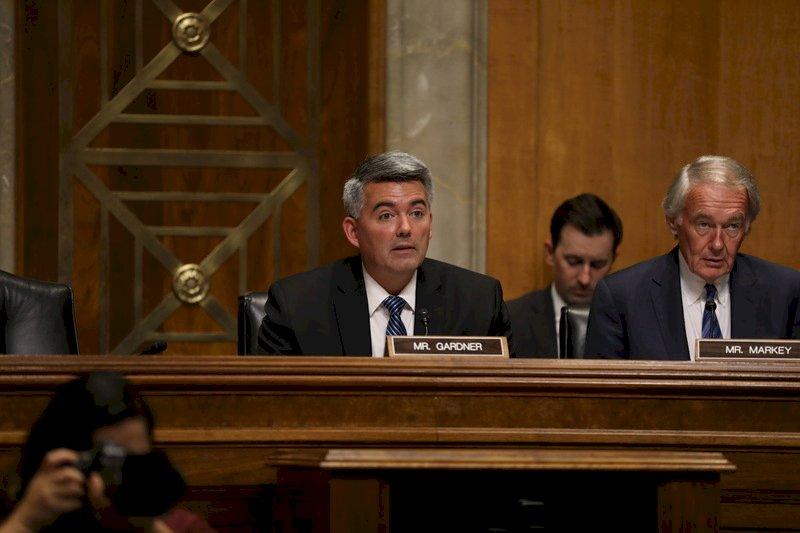 美參議員:美國長期最大威脅恐來自習近平