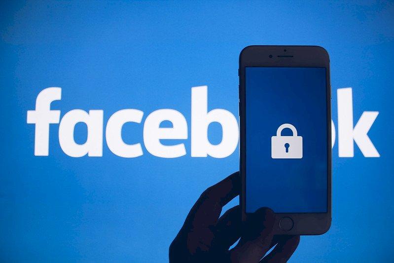 若不審查政治貼文 越南政府威脅關閉臉書