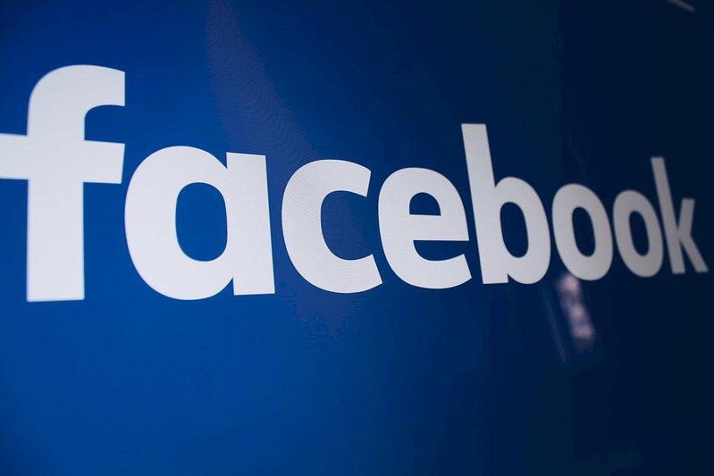 抵制臉書廣告再添一筆 加拿大8家銀行加入