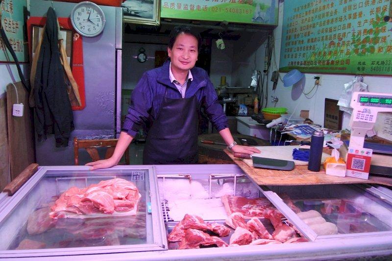 中國農業部:豬肉供應不足持續至2020下半年