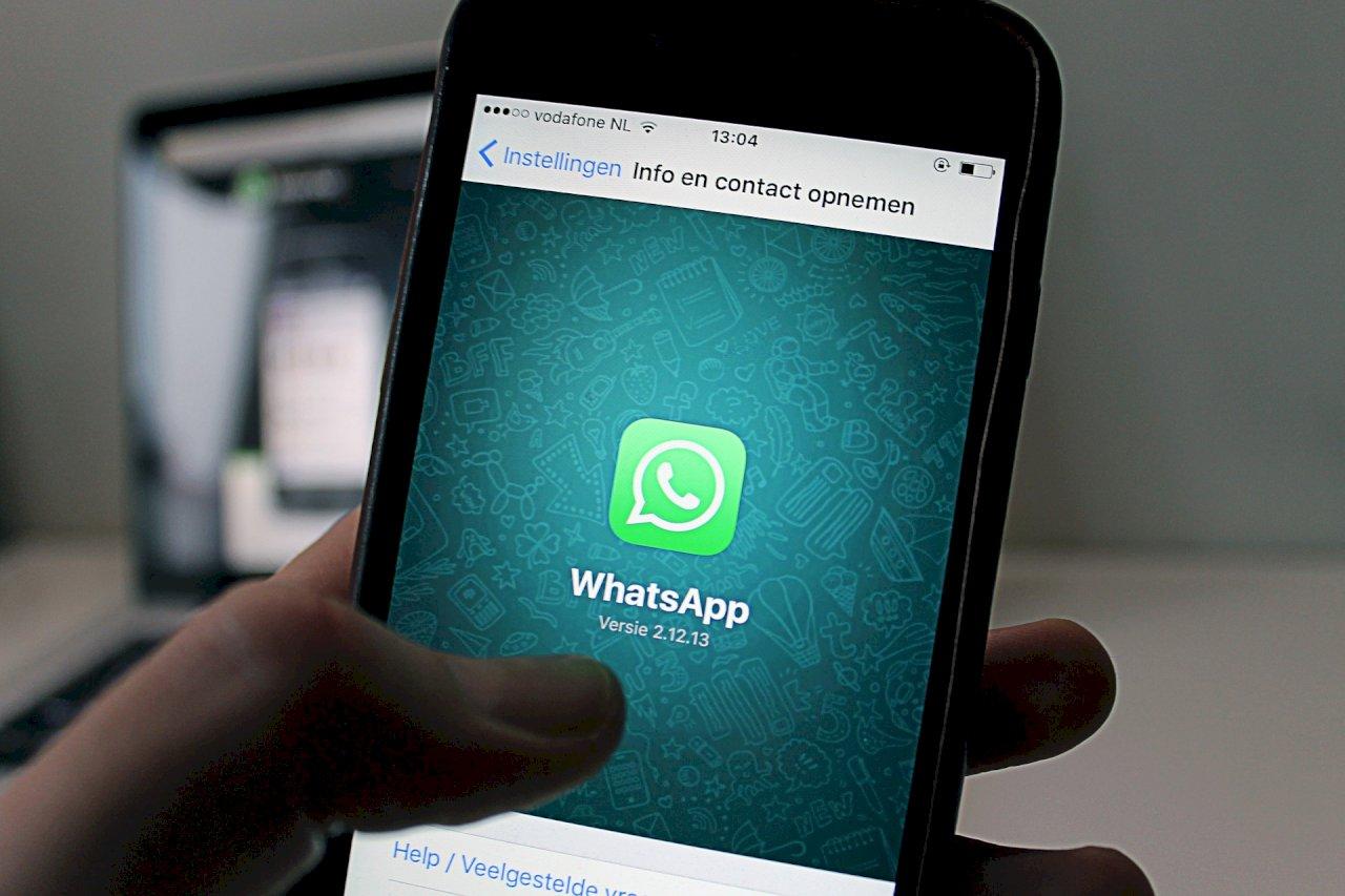 印控喀什米爾網路斷120天 社群媒體被登出