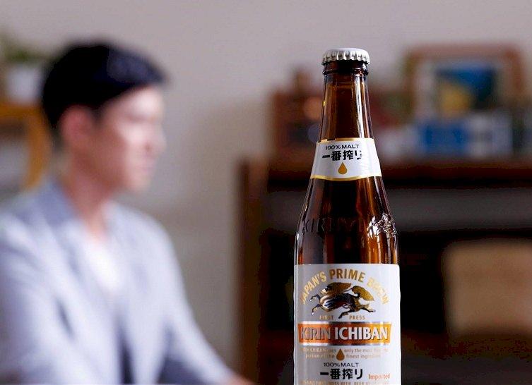 抵制力道強 日本出口南韓啤酒下跌99.9%