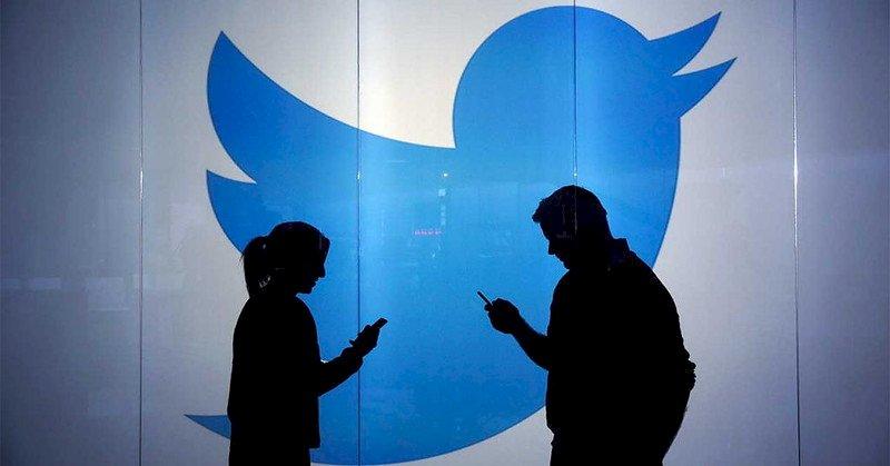 推特前員工涉替沙烏地監控用戶個資 美國起訴