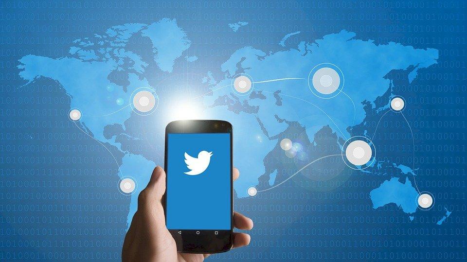 國家網軍大外宣 推特刪除10多萬中俄土帳戶