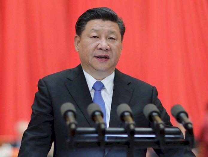 中國駐韓大使:習近平認真考慮明年上半年訪首爾