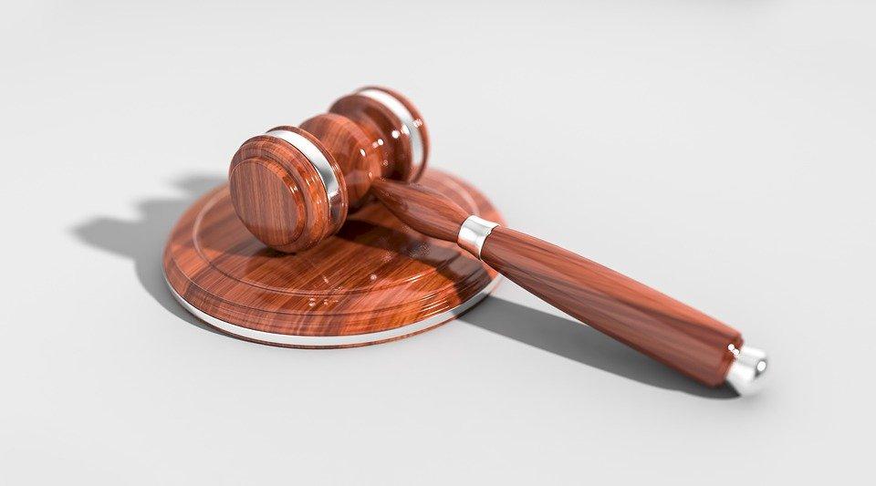 民團指逾8成民眾挺陪審制 司法院疑偏頗