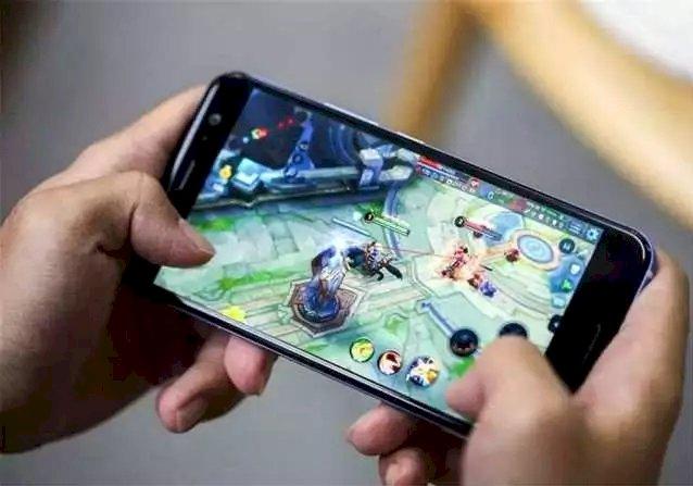學校盤點中國手機 教部:依規定不得用於公務