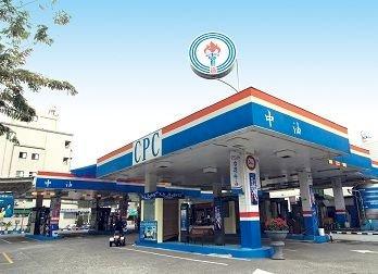 中油印度辦事處今成立 緊盯印度石化商機