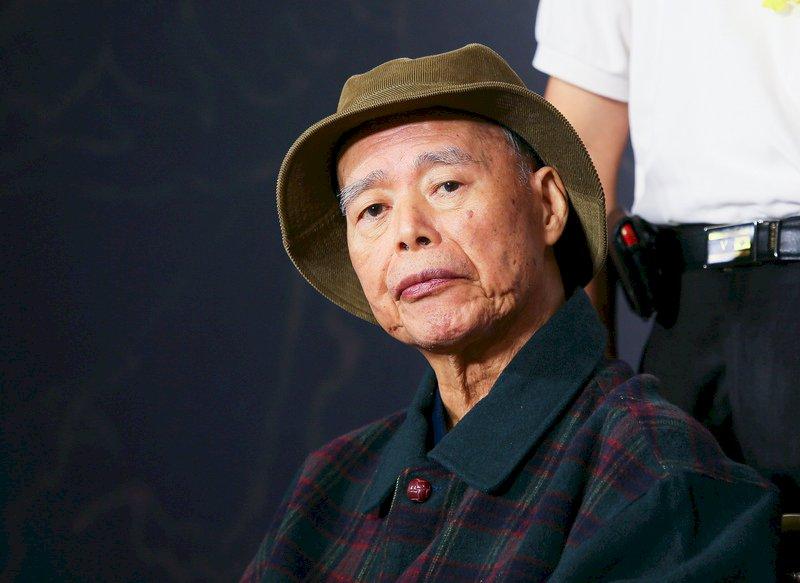 沖繩首里城御王座 出自台灣工藝家葉經義之手