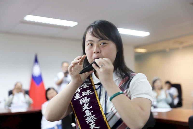 台灣生命鬥士星馬義演 勵患者積極活出希望