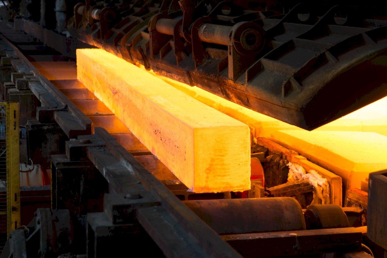 美貿易報告:全球鋼鋁等產能過剩 中國是禍首