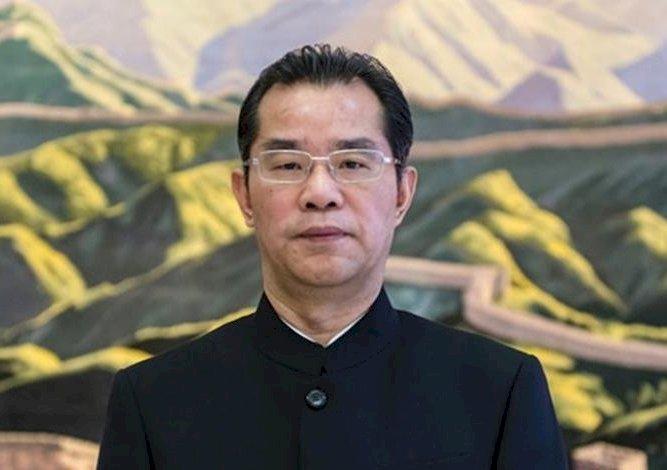 無國界記者呼籲中國大使 停止騷擾瑞典媒體