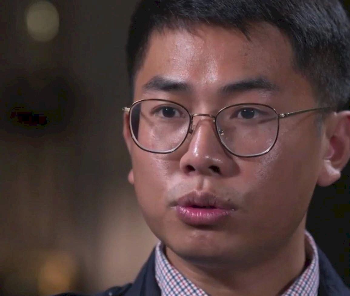 中國間諜澳洲投誠 自陳滲透台灣試圖干預選舉