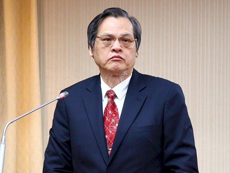 防中共代理人 陸委會:「禁止制」符合政策