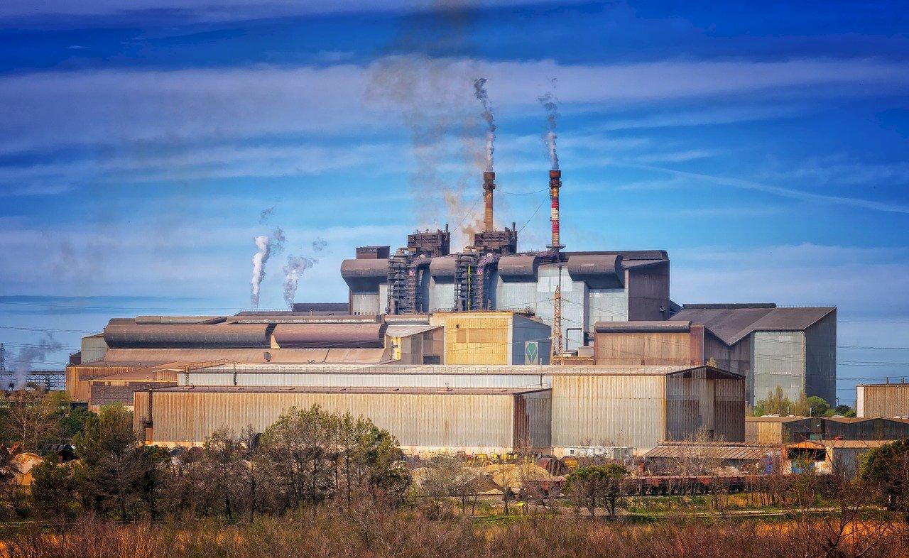 地球升温1.5度守不住 聯合國:須敲響化石燃料喪鐘