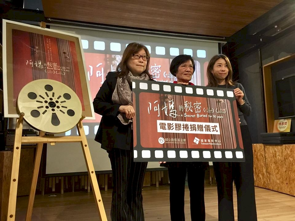 下週的台灣歷史回顧:海虎號潛艦成軍、SARS疫區除名、范園焱架機投奔自由、洪仲秋之死引發大規模民眾抗議軍方等