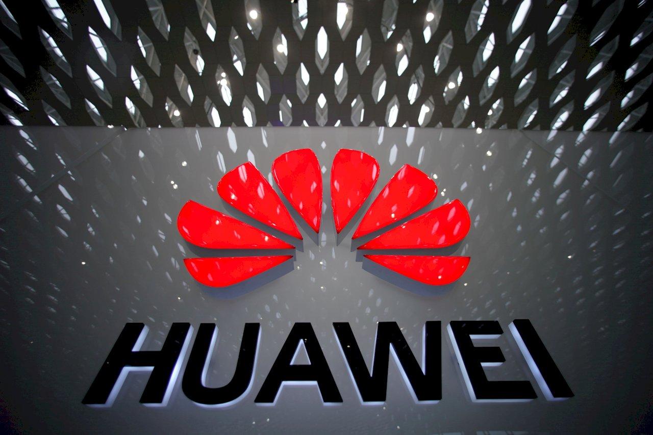 北京對外關係惡化 中國科技大廠全球前景黯淡